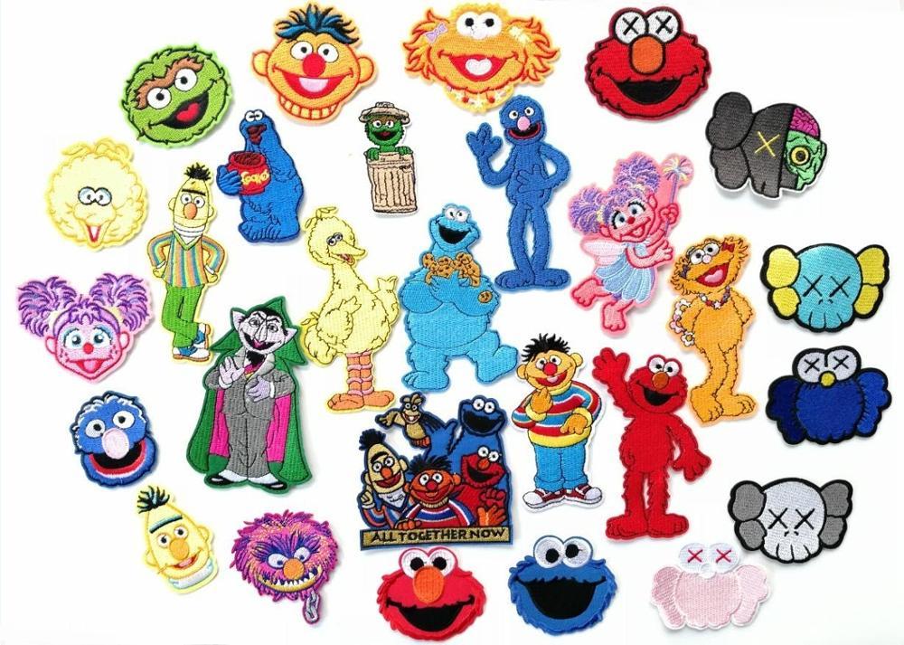 Bert And Ernie Cartoon Kadada Org