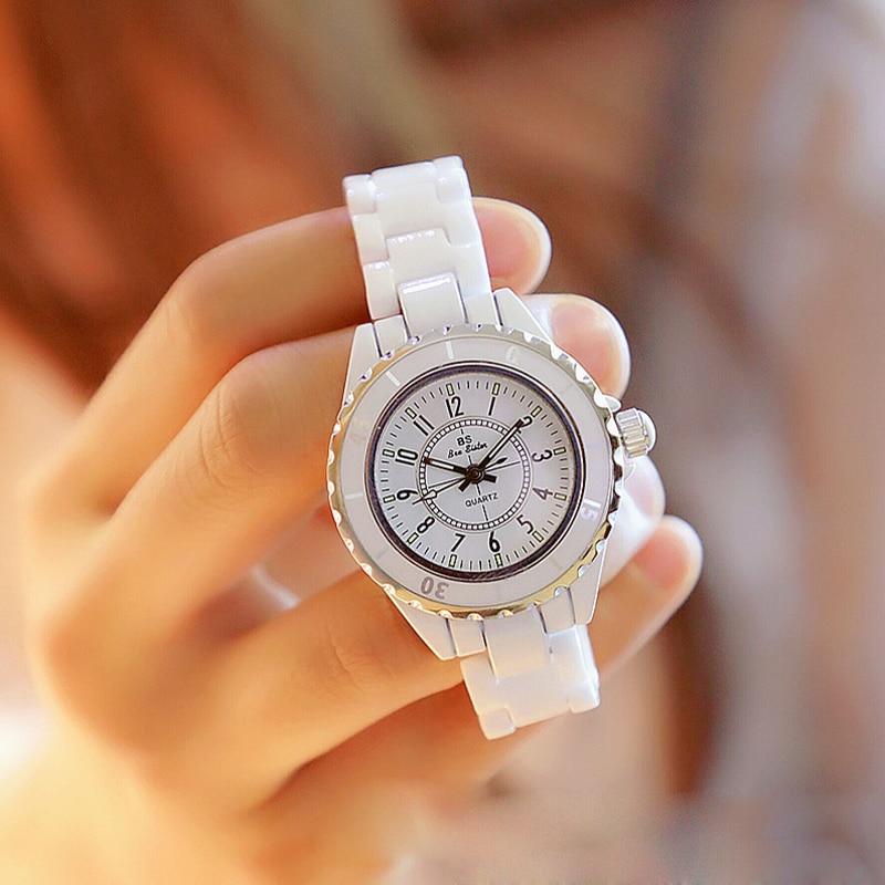 Luxury Crystal Women Watches Ladies Fashion Rhinestone Wristwatch Diamond Clock Quartz Watches  Relogios Femininos Female Watch