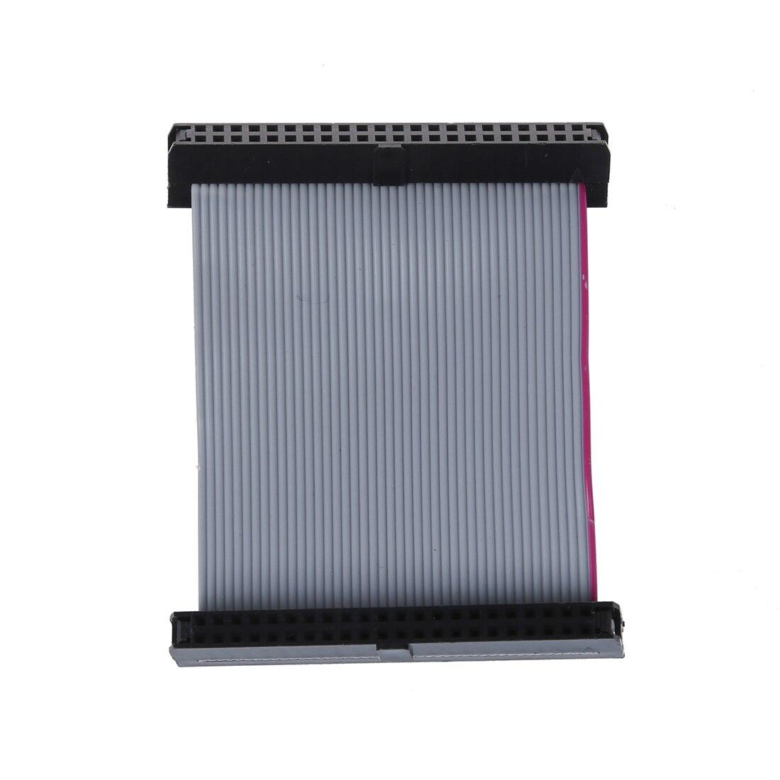 Herrliche Farben Und Exquisite Verarbeitung Neuartige Designs Hell 2-zoll 44-pin Weibliche 2,5-zoll Ide Festplatte Kabel BerüHmt FüR AusgewäHlte Materialien