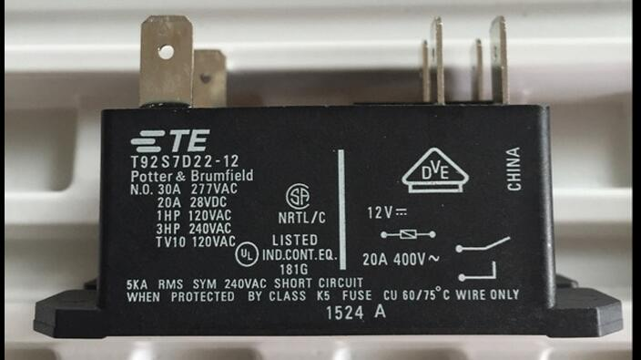 Цена T92S7D22-12