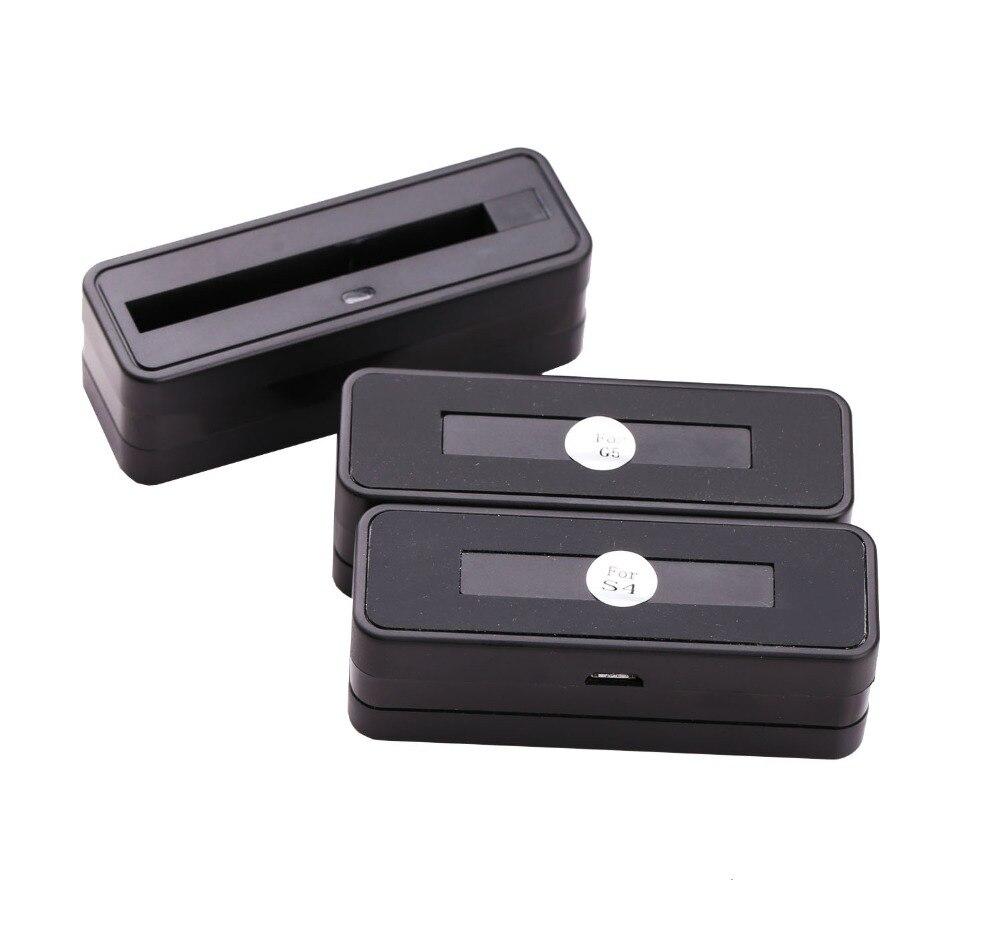 Mini Dock <font><b>Battery</b></font> Charger For <font><b>LG</b></font> G3 G4 G5 G PRO K10 <font><b>V10</b></font> V20 dock charger for bl-53yh BL-51YF bl-42d1f BL-48TH BL-45A1H BL-45B1F
