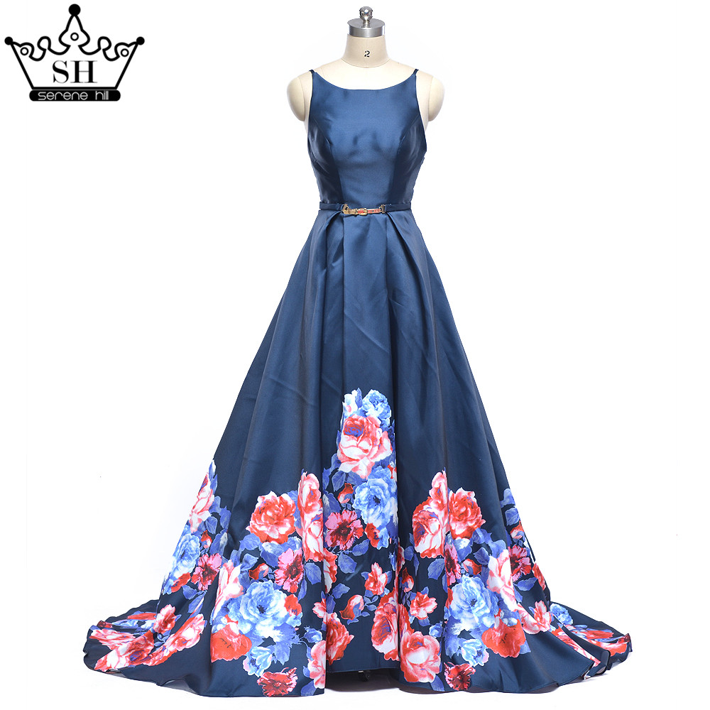 compare prices on taffeta bridal gown online shopping buy. Black Bedroom Furniture Sets. Home Design Ideas