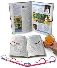 Закладки, чтением форзац творческие офисные чтение эфирное ленивый книги досуг за
