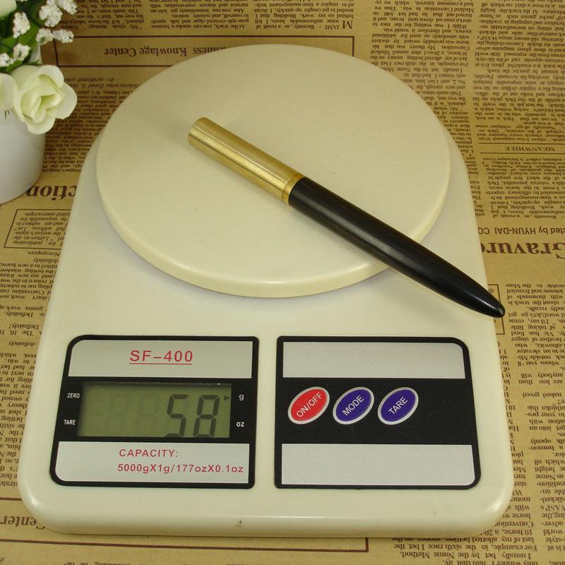 1704b pen weight