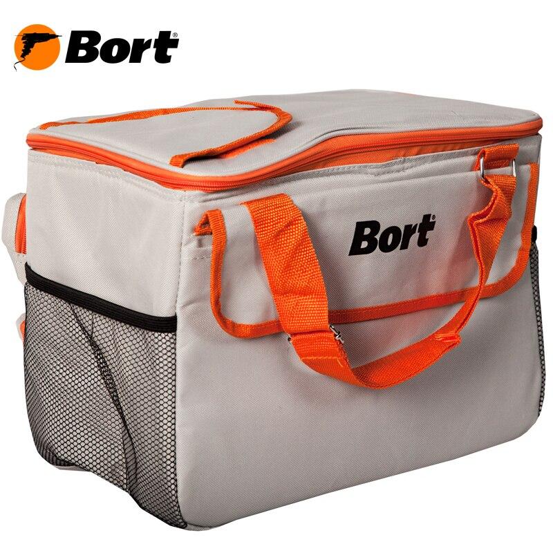 Refrigerator car Bort BFK-12 3pin terminals refrigerator ptc starter relay 12 ohm resistance