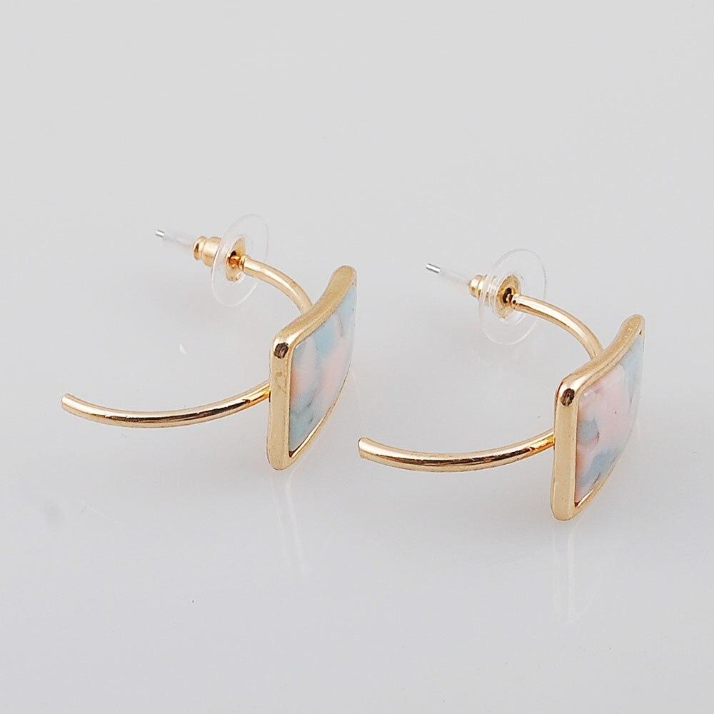Earring-00108 (1)