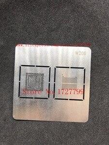 stencil 178ball LPDDR3 H9CCNNN8(China)