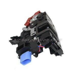 Image 4 - 1 pc Door Lock Actuator for VW Volkswagen Touareg Phaeton Golf 5 Touran 3D1837015AB 3D1837016AC 7L0839015D 7L0839016D