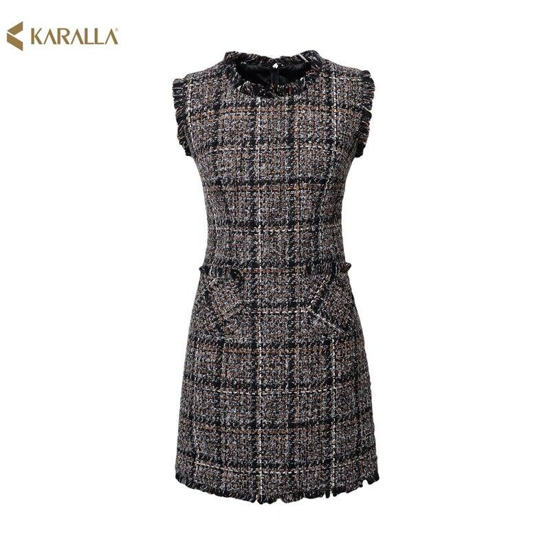 Tween Dresses Promotion Shop For Promotional Tween Dresses