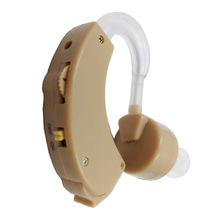 Audifonos Hearing Aid Aparelho Auditivo Collector Hearing Aid Headphones Ear Hearing Aids Elderly Hearing Loss Sound Amplifier недорого