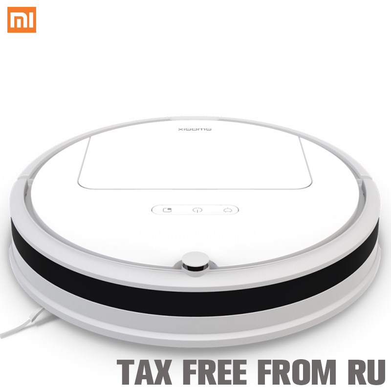 New Xiaomi Planning Version Xiaowa E20 aspiradora Robot Vacuum Cleaner For Home Mopping amp Sweeping with