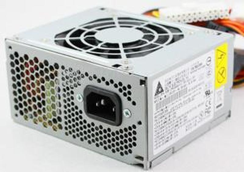 Quality 100% Power Supply For DPS-300AB-9 A 300W Fully Tested.
