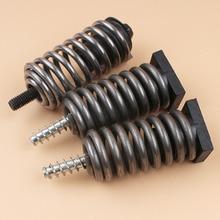 купить Fuel Tank Handlebar Buffer Shock Spring Kit For HUSQVARNA 340 345 346 346XP 350 351 353 Chainsaw Spare Parts онлайн