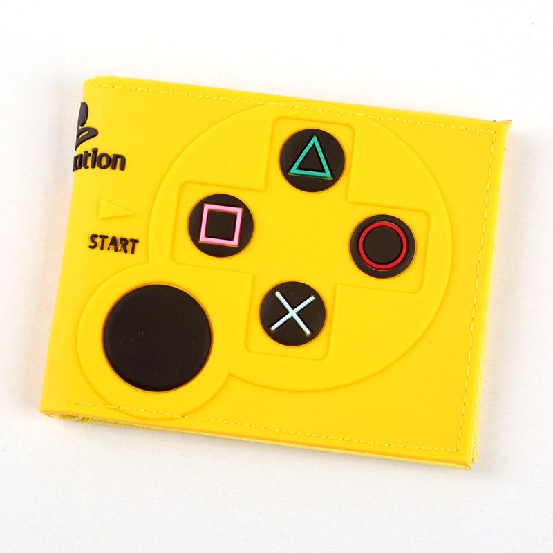 Q-playstation (5)