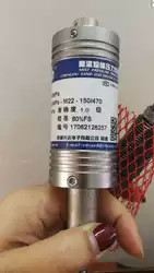 FREE SHIPPING PT127-35MPA-M22-150/370 High temperature melt pressure sensorFREE SHIPPING PT127-35MPA-M22-150/370 High temperature melt pressure sensor