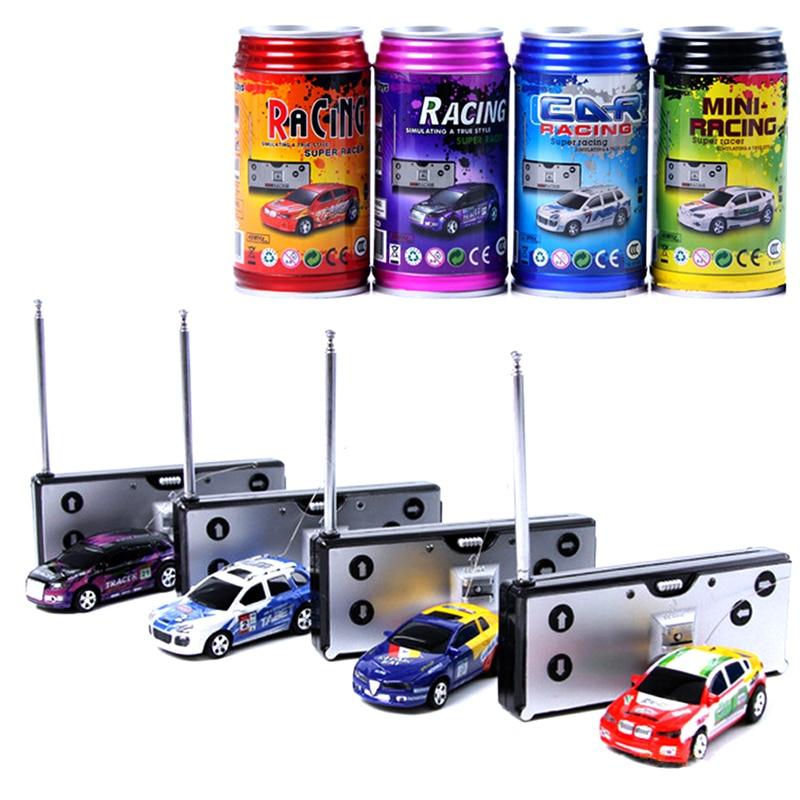 Mini rc car carro speed truck Radio Remote Control Micro Racing Vehicle carrinho de controle remoto Electric Mini Toys for Kids