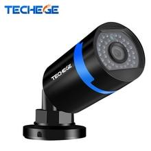 Techege 4.0MP IP Camera HD 2.0MP 960P Security Camera night vision Onvif motion detection P2P IR Cut Filter XMEYE CCTV Camera