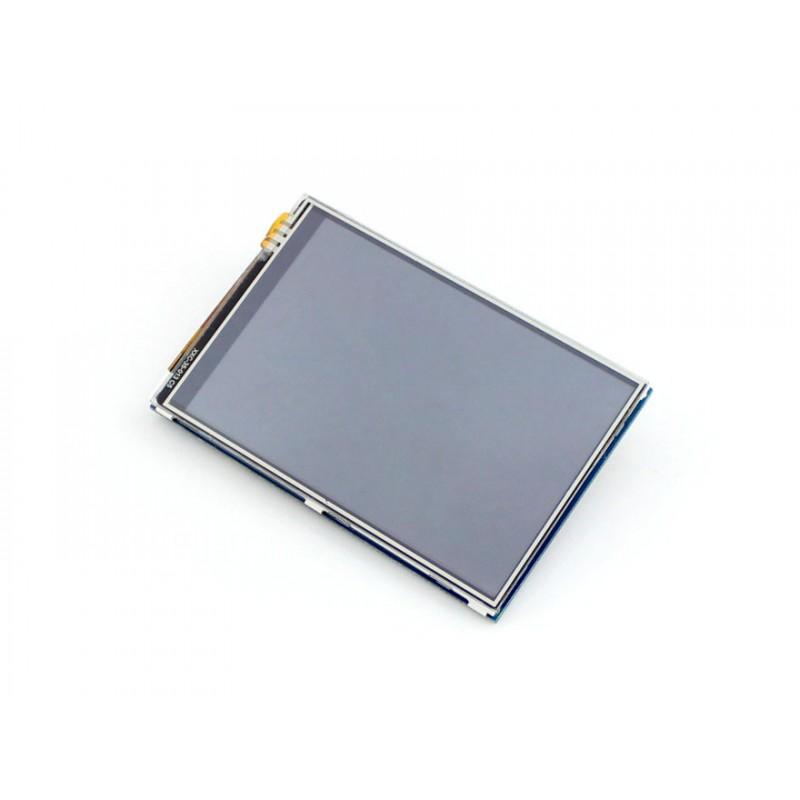 3.5inch-rpi-lcd-a-1_1_6