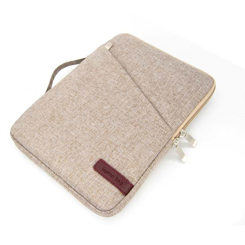 For Samsung Galaxy Tab S4 10.5 T830 T835 Case Shockproof Tablet Sleeve Pouch Bag For Galaxy SM-T830 SM-T835 10.5