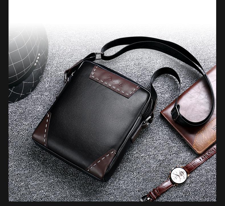 Shoulder-Bags_04