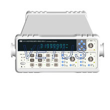 Cheaper SP312B High Accurate Frequency Counter Timer