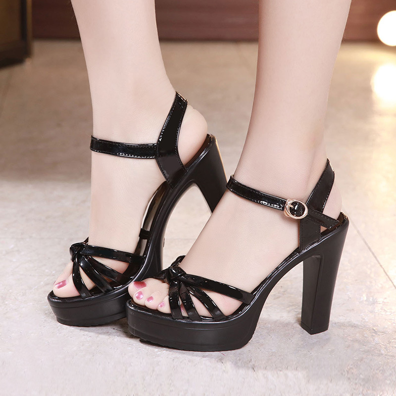 9b1f472678 Worldwide delivery hee shoes in NaBaRa Online