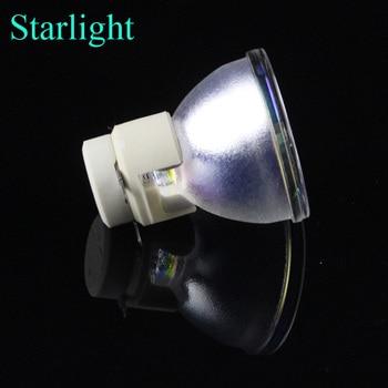 P-VIP 230/0.8 E20.8 projector lamp bulb SP-LAMP-070 for Infocus