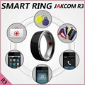 Jakcom Smart Ring R3 Hot Sale In Wristbands As Smart Band Id107 For Sony Smartband For Xiaomi Mi Miband