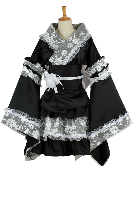 Cheap Baby Goth Clothes