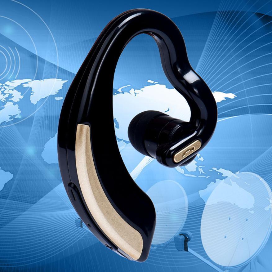CEL HS Wireless v18 Bluetooth 4.0 stereo headphones Sport Music Earphone Headset For Phone NOV25