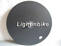 PONABET Бесплатная доставка только нам $790 диск колеса на sales 700C дороги углерода/TT/трека велосипед/велосипед Трубчатые сзади колеса
