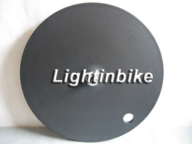 PONABET Free shipping Only US$790 DISC Wheel On sales-700C Carbon Road/TT/track bike/bicycle Tubular rear wheel free shipping 3000pcs smd 1n4148 ll4148 1206 cylindrical glass sealed switching diode disc sales 100