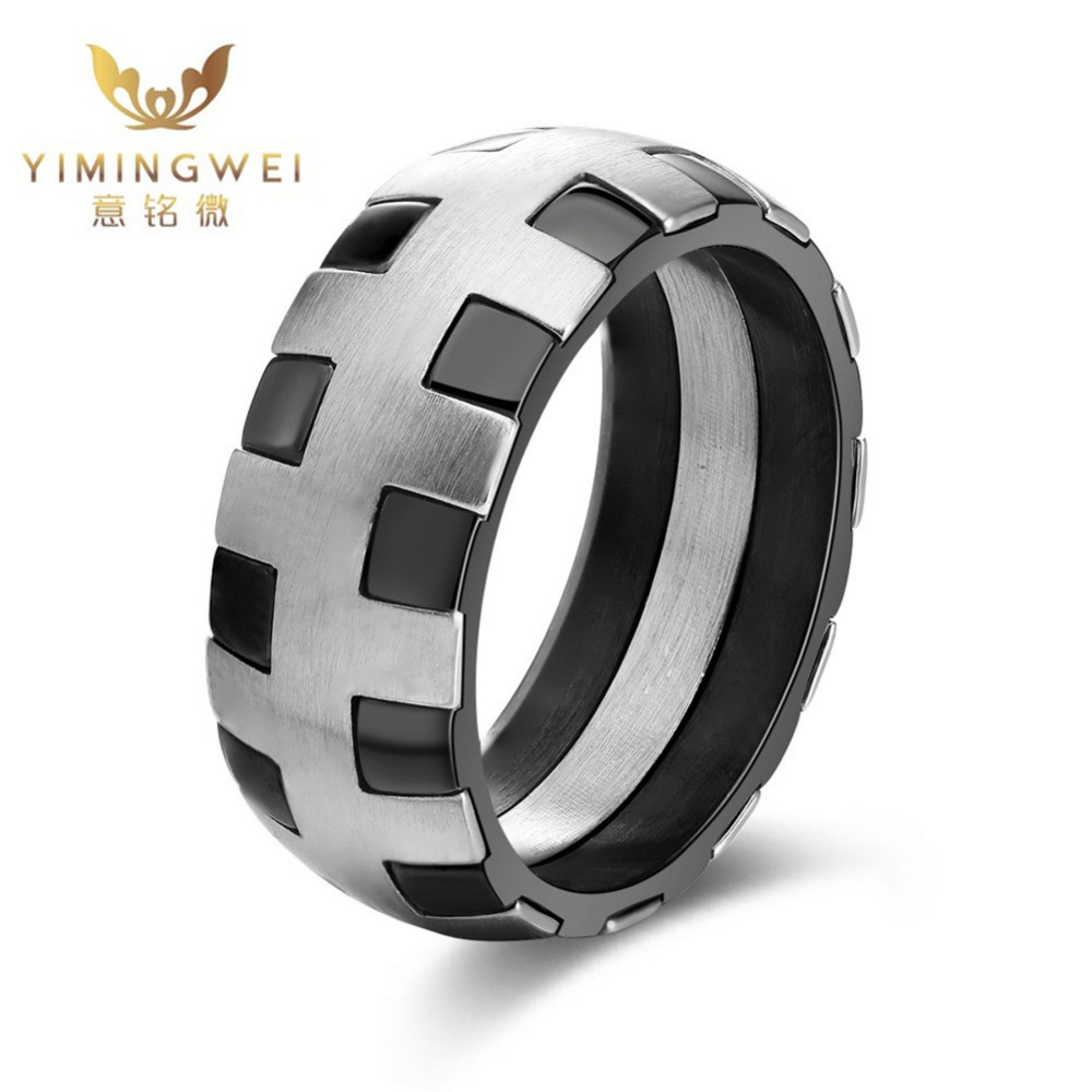 online get cheap mens tire ring -aliexpress | alibaba group