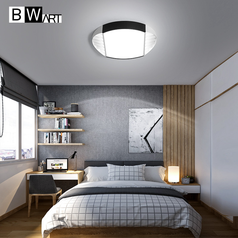 BWART modern chandelier for living room bedroom dining room New design chandelier lamp led lighting abajour luminaria ZY168BWART modern chandelier for living room bedroom dining room New design chandelier lamp led lighting abajour luminaria ZY168