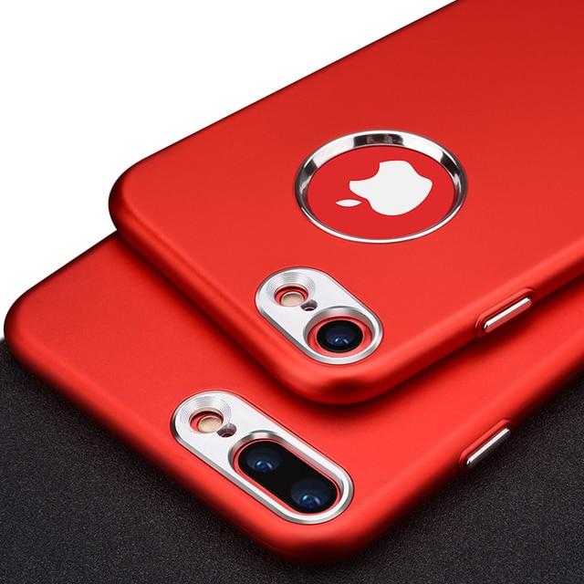 coque slim silicone iphone xs max