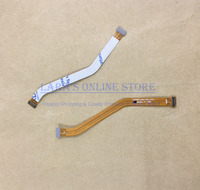 Original Main Motherboard Board To USB Charging Board Flex Cable For Lenovo A850 FPC Flex Ribbon