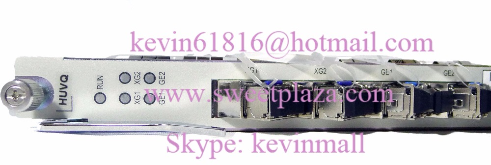 zte OLT ZXA10 C300 с 2*10G uplink board HUTQ или HUVQ+ 2* плата управления SCXN+ 2* плата питания PRWH+ 1* GTGO