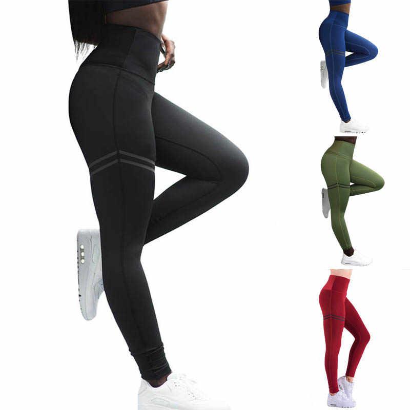 Gotero Para Mujer Pantalones Deportivos Sexy Push Up Leggings Deportivos Para Gimnasio Mallas Para Correr Pantalones Ajustados Para Correr Pantalones De Compresion En Stock Pantalones De Yoga Aliexpress