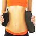 Tcare Voltar Lombar Suporte Belt Alívio Da Dor Brace Posture Corrector Cintura Instrutor Musculação Protetor de Cuidados de Saúde