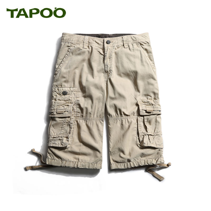 Popular Mens Cargo Sweat Shorts-Buy Cheap Mens Cargo Sweat Shorts ...