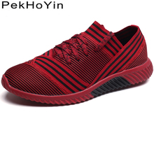 2019 Brand Superstar Men Casual Shoes Fashion Sneakers Zapatos Soft Footwear Male Walking Shoes Outdoor Men Rubber Shoes White women lace babydoll lingerie sexy hot erotic sleepwear sexy porno underwear erotic lingerie porno costumes sexy lingerie hot