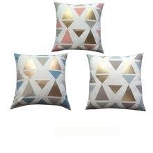 Buy   Decor Scandinavian Style Pilow Cases 0024  online