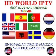 Iptv Code Promotion-Shop for Promotional Iptv Code on