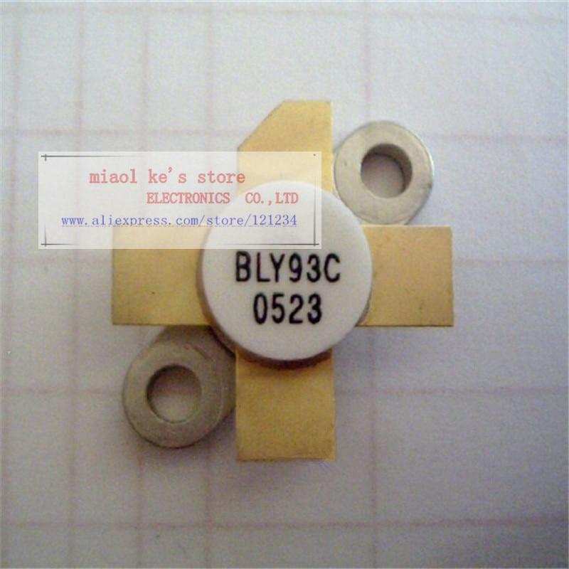 BLY93C  bly93c   -  High-quality original transistorBLY93C  bly93c   -  High-quality original transistor