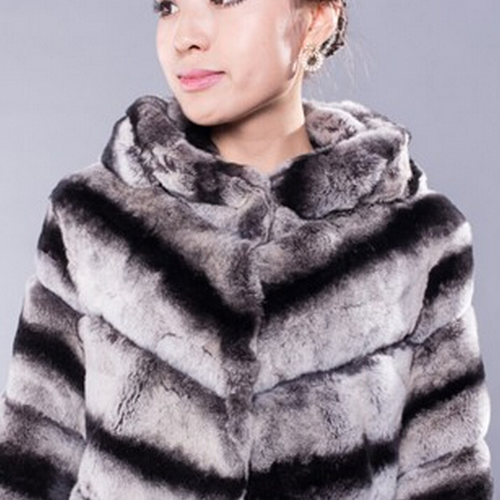 Real Fur Coats Womens - Tradingbasis