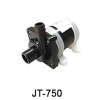 JT-750
