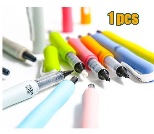 9 colors multi color pen needle fiber pen hook line pen sketch soft tip pen pentel s520 sketch pen sketch pen hook line pen cartoons marker pen