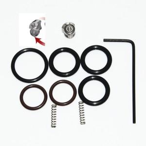 Image 5 - Máquina giratoria para tatuajes con Motor suizo, Cartucho para tatuar, delineador y sombreador