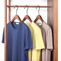 Man S T Shirt Men Band T Shirt Music Cotton Clothing Fitness Palace Casual TOP Sportswear