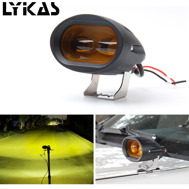 3000K 6000K 20W 6D LED Work Light Bar Car Light Driving Fog Offroad LED Bar Work Flood Lamp Vehicle Truck SUV Led 10V-30V 1 3 ccd waterproof surveillance security camera with 42 led night vision white dc 12v